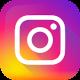 op Instagram
