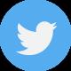 op Twitter